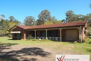 19 Blackberry Lane, South Kempsey, NSW 2440