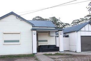 383 Cabramatta Road, Cabramatta, NSW 2166