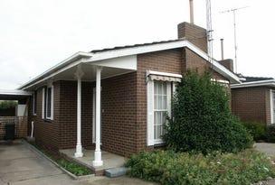 Unit 3/110 Francis Street, Bairnsdale, Vic 3875