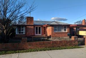 26 Farmer Street, Riverside, Tas 7250