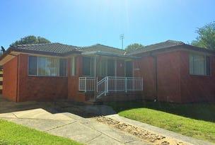 68 Stanley Street, Wyongah, NSW 2259