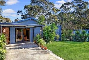 29A Mundamatta Street, Villawood, NSW 2163
