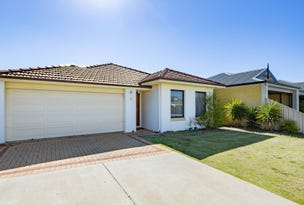 Unit 8/87 Clarke Street, South Bunbury, WA 6230