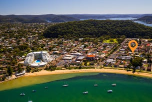 2/28 Bream Road, Ettalong Beach, NSW 2257
