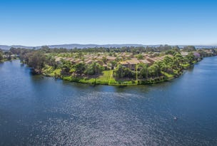 71/1 Resort Drive, Robina, Qld 4226