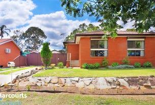 12 Fletcher Street, Minto, NSW 2566
