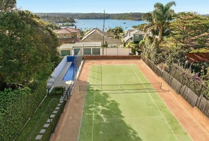 29 Middle Head Road, Mosman, NSW 2088