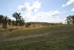 Lot 14, Lot 14 Kookaburra Court, Hazeldean, Qld 4515