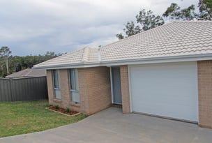 26A Freycinet Drive, Sunshine Bay, NSW 2536