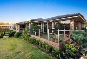 53 Lindamay Court, Lake Bunga, Vic 3909