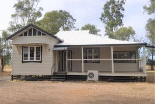 Milsons Park, Moree, NSW 2400