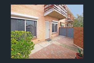 3/1 Clovely Avenue, Royal Park, SA 5014