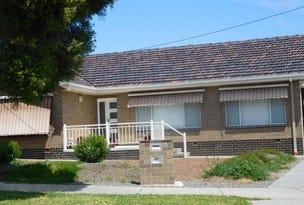22 Raymond Avenue, Flora Hill, Vic 3550