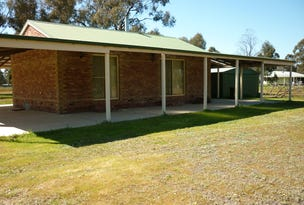 1793 Arcadia Two Chains Road, Miepoll, Vic 3666