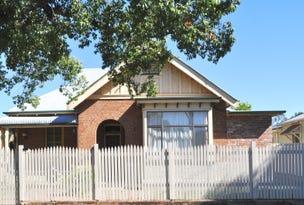 15 Parker street, Cootamundra, NSW 2590