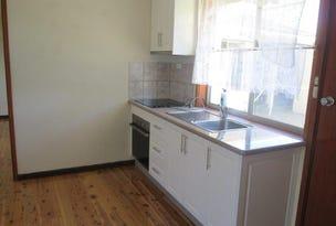 2A Ash Street, St Marys, NSW 2760