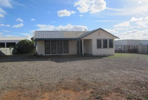 Lot 658 Matrix St., Andamooka, SA 5722