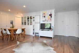 6 Stabback Street, Millthorpe, NSW 2798