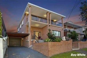 112 Woolcott Street, Campsie, NSW 2194