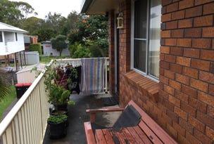 4-55 The Boulevarde, Dunbogan, NSW 2443