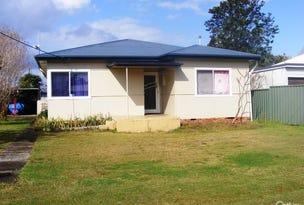 10 Cowper Street, Taree, NSW 2430