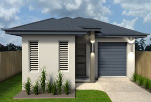 Lot 130  Conway Street, Mount Low, Qld 4818