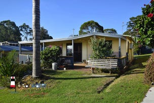 2 Jayden Street, Ocean Lake Park, Wallaga Lake, NSW 2546