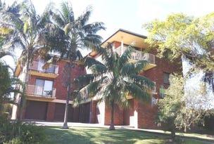 4/1 BALDWIN STREET, South West Rocks, NSW 2431