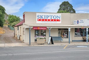 17 Montgomery Street, Skipton, Vic 3361