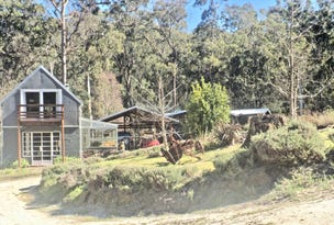 Mallacoota, address available on request