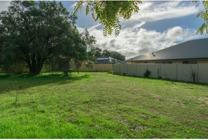 11 Albatross Court, Broadwater, WA 6280