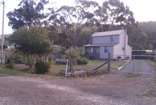 7 Challis Court, Deep Bay, Tas 7112