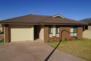 71 Sophia Road, Worrigee, NSW 2540
