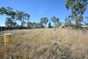 Lot 123-124, Sanderson Lane, Glen Aplin, Qld 4381