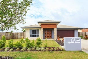 12 Norfolk Drive, Hidden Valley, Qld 4703
