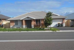 190 Roper Road, Blue Haven, NSW 2262