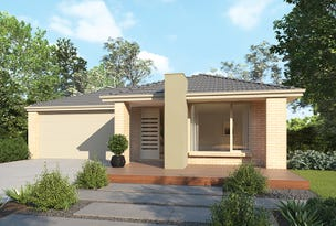 Lot 601 Majestic Way, Winter Valley, Vic 3358