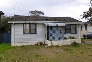 41 Davis Road, Marayong, NSW 2148