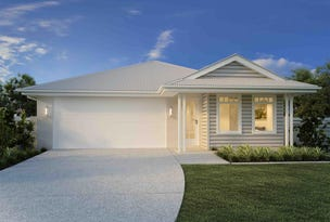 Lot 1 Garfish Court, Wangaratta, Vic 3677