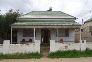 248 Chloride Street, Broken Hill, NSW 2880