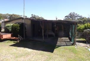 'ANKIDA', 1941 Emmaville Road, Reddestone, NSW 2370