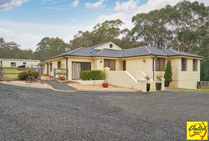 1215 Barkers Lodge Road, Oakdale, NSW 2570