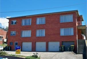 4/8 Lochner Street, West Hobart, Tas 7000