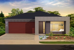 Lot 3353 Featherwood Drive, Aintree, Vic 3336