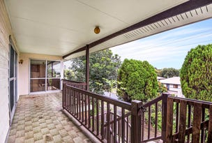 26a Mooball Street, Murwillumbah, NSW 2484