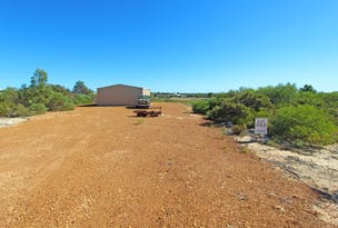 Lot 262 Zendora Road, Jurien Bay, WA 6516
