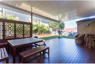 6 Parkside Drive, Springfield, Qld 4300