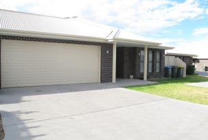 4/11 Chappell Close, Mudgee, NSW 2850