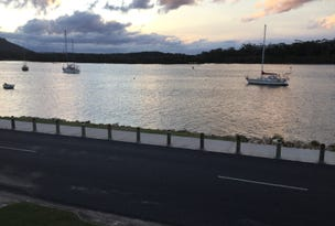 5/55 The Boulevarde, Dunbogan, NSW 2443