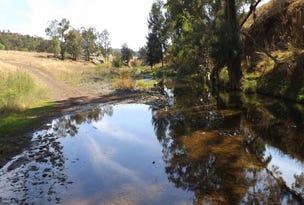 1197 Cullingral Road, Merriwa, NSW 2329